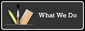 web design development seo hosting 3i Media