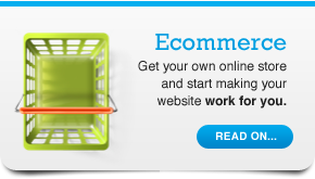web design ecommerce sell online birmingham 3i media