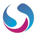 3i media birmingham website design marble logo